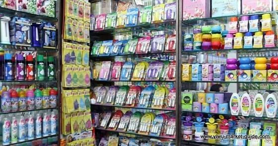household-products-wholesale-china-yiwu-157