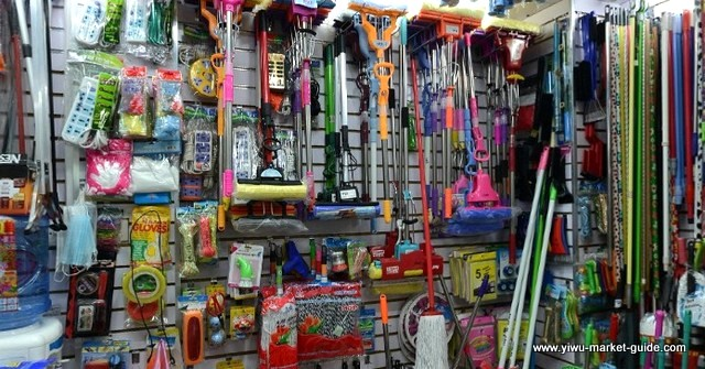 household-products-wholesale-china-yiwu-158