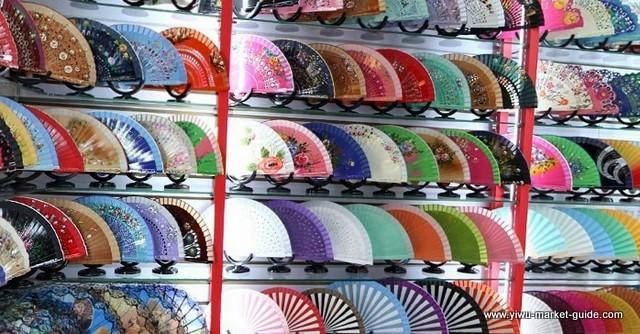 household-products-wholesale-china-yiwu-160