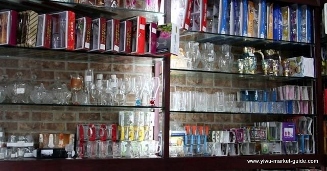 household-products-wholesale-china-yiwu-161