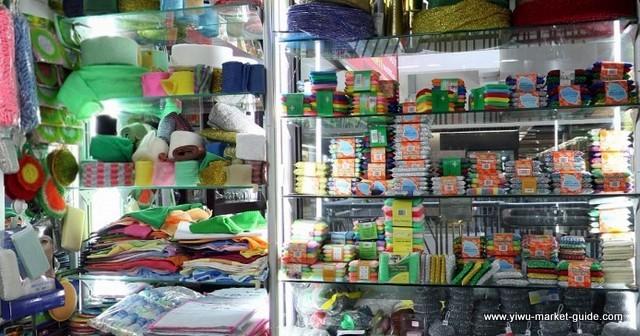household-products-wholesale-china-yiwu-163