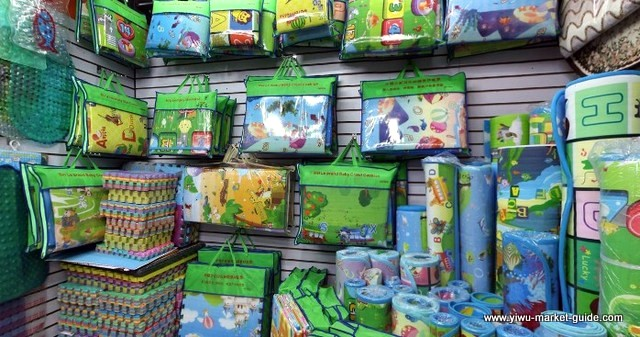 Household products wholesale china yiwu 7 for Where to buy cheap household items