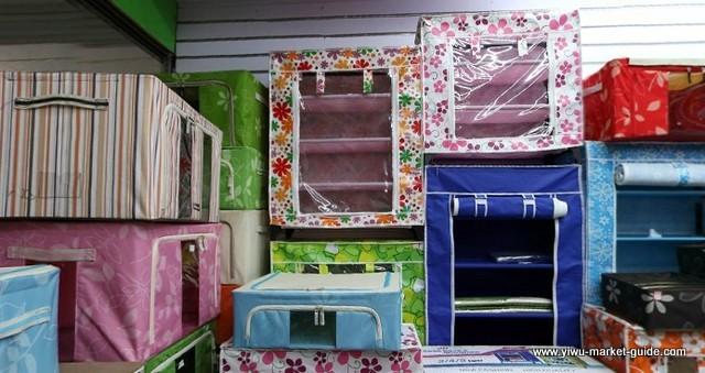household-products-wholesale-china-yiwu-167