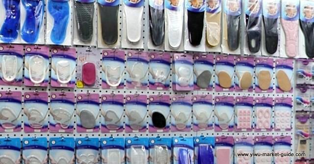 household-products-wholesale-china-yiwu-168