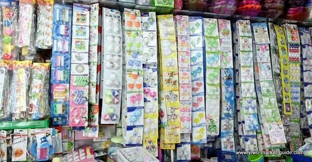 household-products-wholesale-china-yiwu-170
