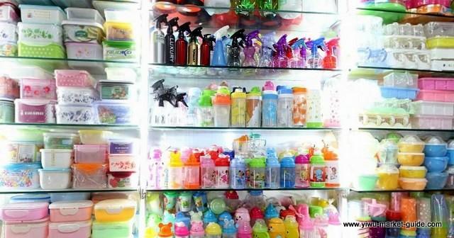 household-products-wholesale-china-yiwu-171