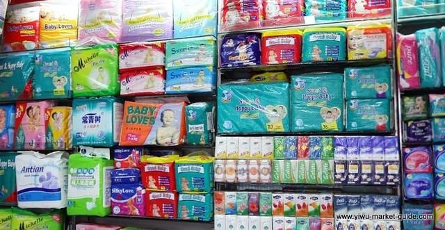 household-products-wholesale-china-yiwu-173