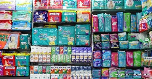 household-products-wholesale-china-yiwu-174