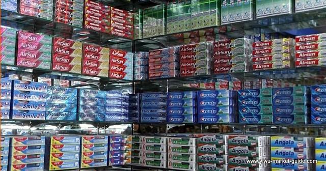 household-products-wholesale-china-yiwu-176