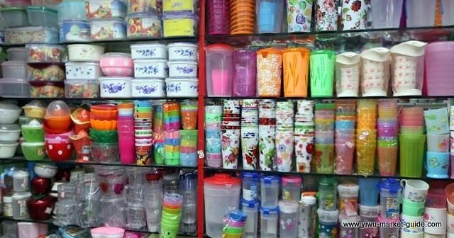 household-products-wholesale-china-yiwu-178
