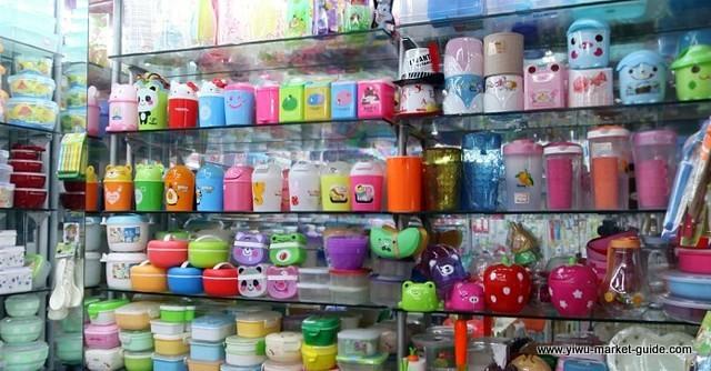 household-products-wholesale-china-yiwu-179