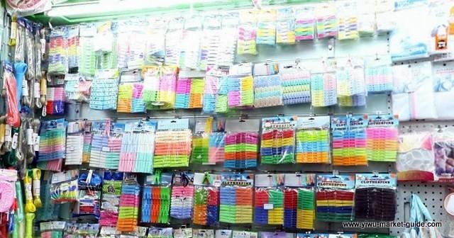 household-products-wholesale-china-yiwu-180