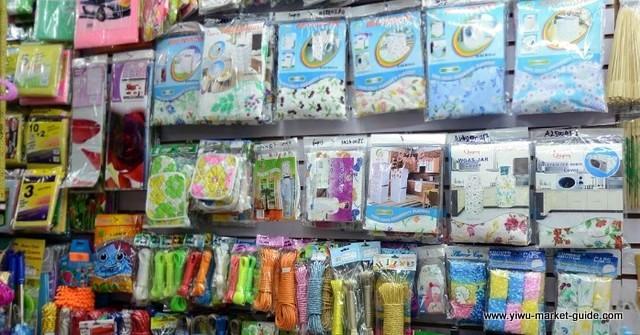household-products-wholesale-china-yiwu-181