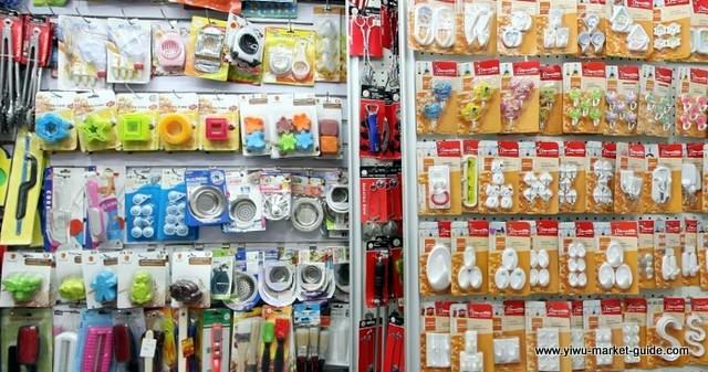 household-products-wholesale-china-yiwu-182