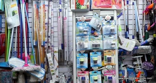 household-products-wholesale-china-yiwu-183