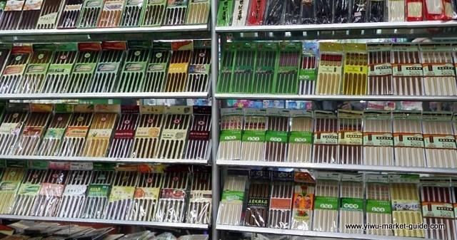 household-products-wholesale-china-yiwu-185