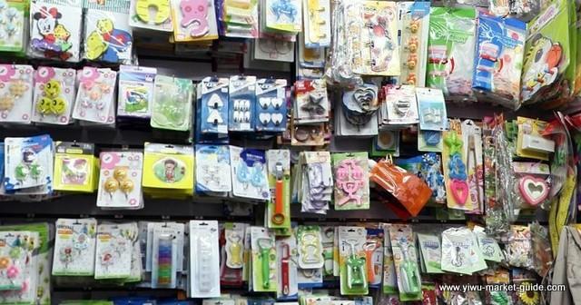 household-products-wholesale-china-yiwu-188