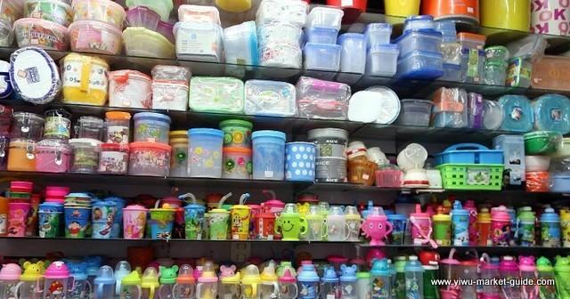 household-products-wholesale-china-yiwu-189