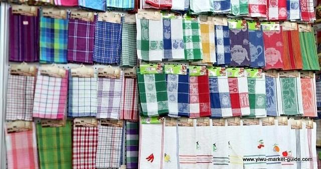 household-products-wholesale-china-yiwu-191