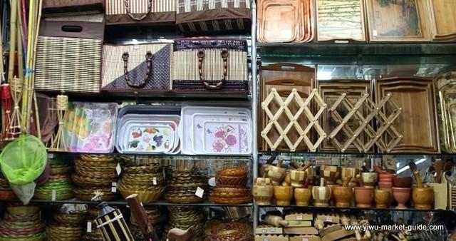 household-products-wholesale-china-yiwu-194