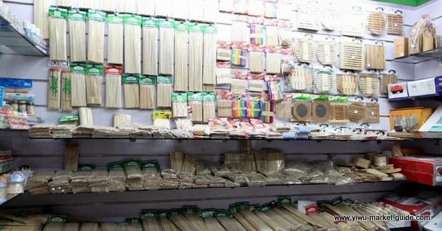 household-products-wholesale-china-yiwu-213