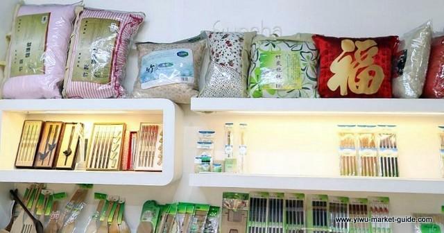 household-products-wholesale-china-yiwu-217