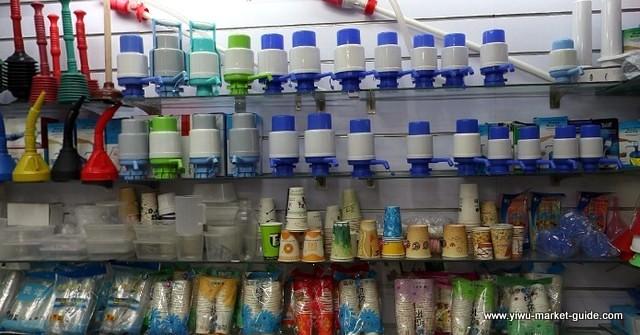 household-products-wholesale-china-yiwu-219