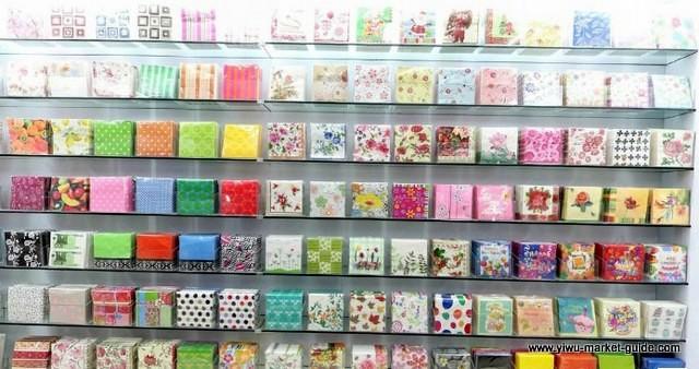 household-products-wholesale-china-yiwu-220