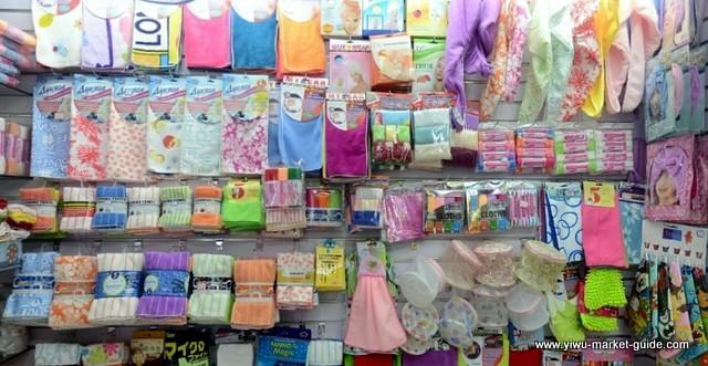 household-products-wholesale-china-yiwu-221