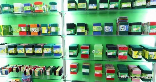 household-products-wholesale-china-yiwu-233