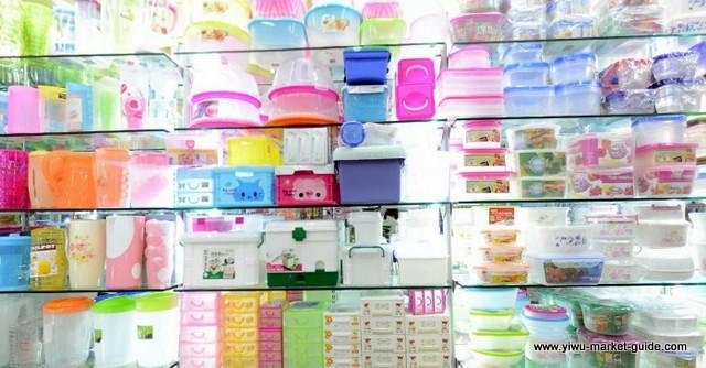 household-products-wholesale-china-yiwu-235