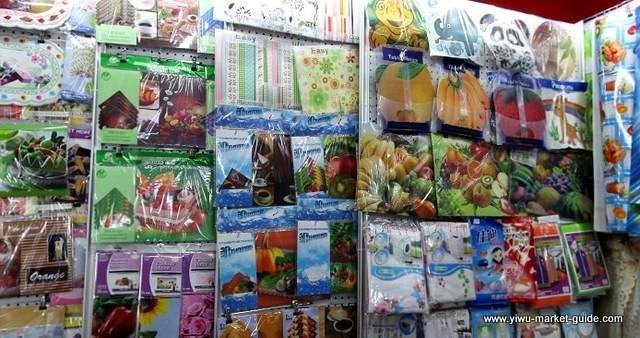 household-products-wholesale-china-yiwu-236