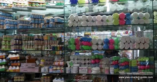 household-products-wholesale-china-yiwu-237