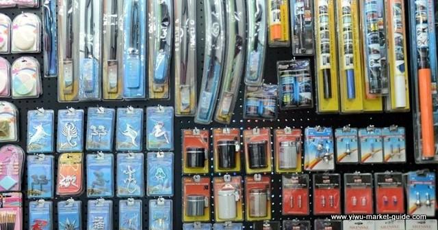 household-products-wholesale-china-yiwu-239