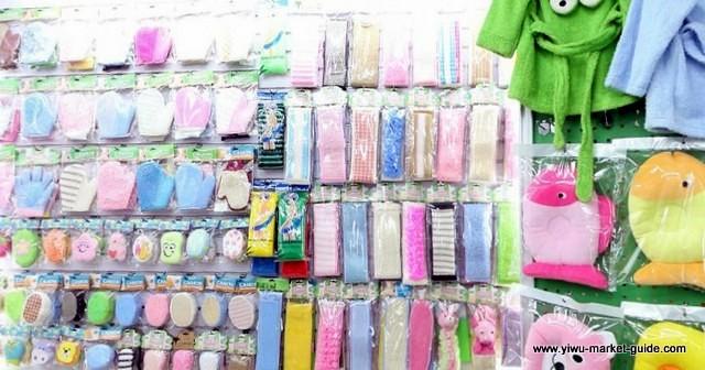household-products-wholesale-china-yiwu-240