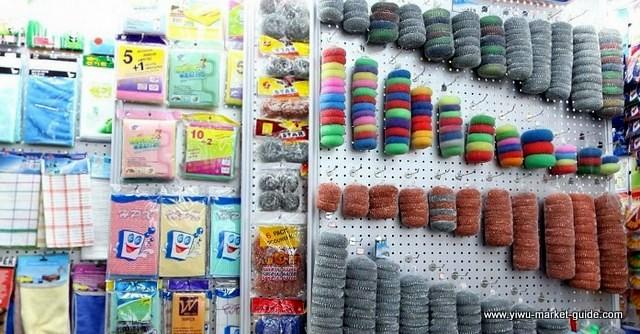 household-products-wholesale-china-yiwu-241