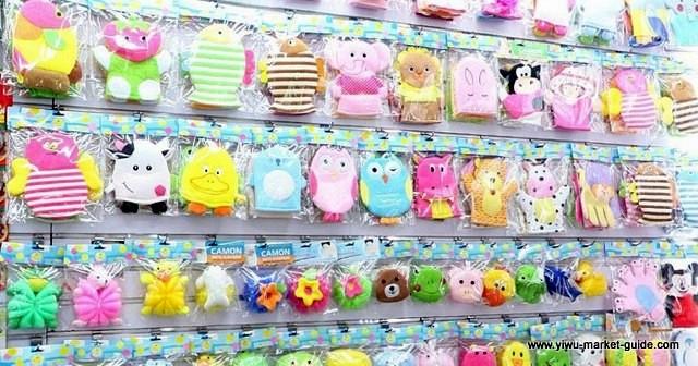 household-products-wholesale-china-yiwu-242