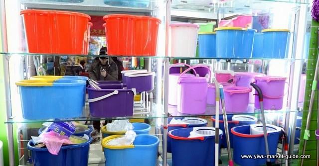 household-products-wholesale-china-yiwu-243