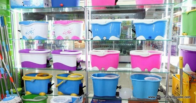 household-products-wholesale-china-yiwu-244
