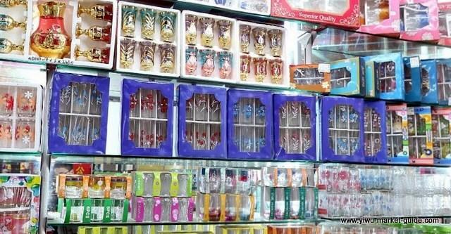 household-products-wholesale-china-yiwu-245