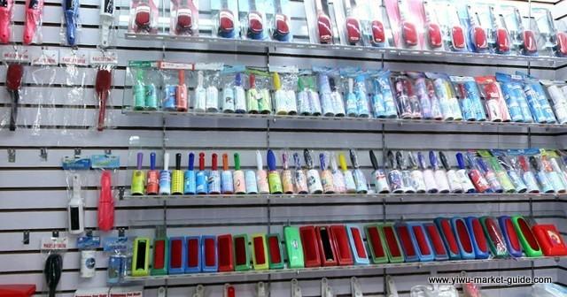 household-products-wholesale-china-yiwu-246