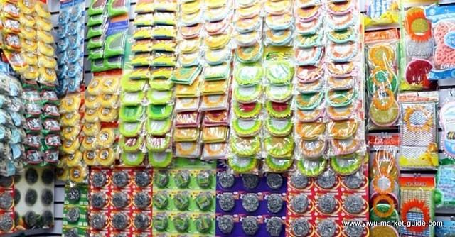 household-products-wholesale-china-yiwu-247