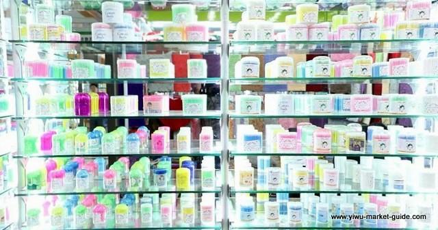 household-products-wholesale-china-yiwu-248
