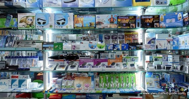 household-products-wholesale-china-yiwu-266