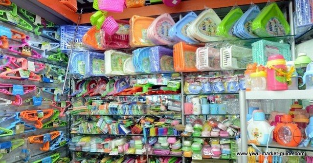 Household products wholesale china yiwu 12 for Where to buy cheap household items