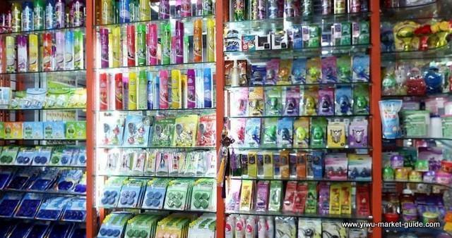 household-products-wholesale-china-yiwu-271