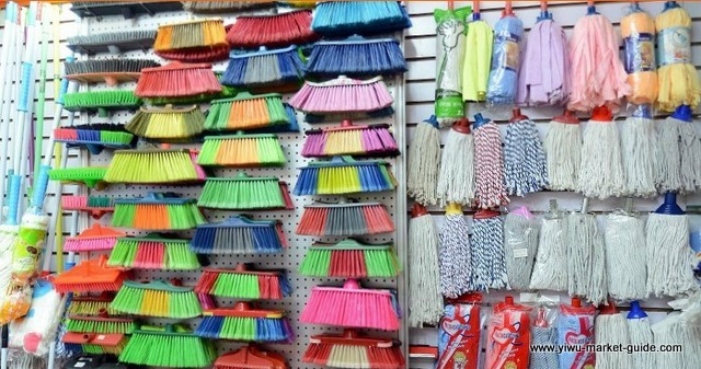 household-products-wholesale-china-yiwu-273