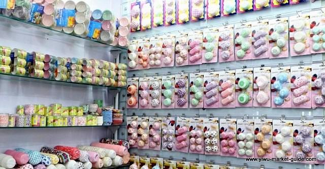 household-products-wholesale-china-yiwu-275