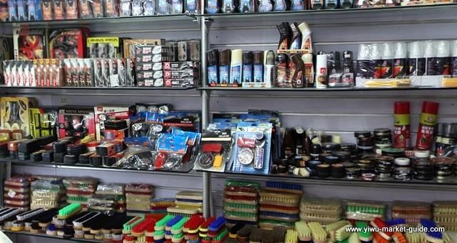 household-products-wholesale-china-yiwu-276