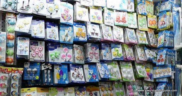 household-products-wholesale-china-yiwu-283